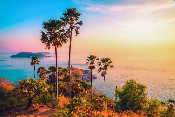 Thailand Day Tours